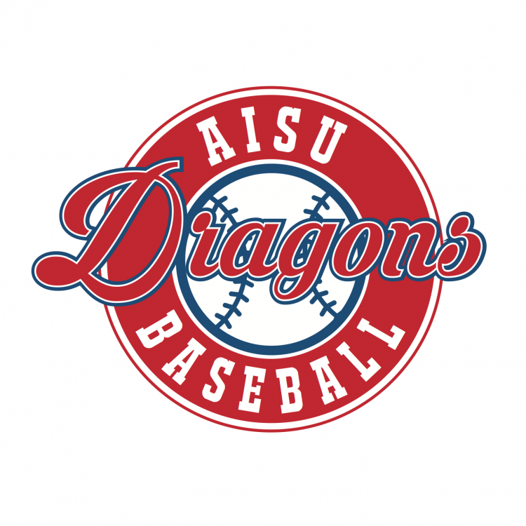 AISU Dragons Baseball