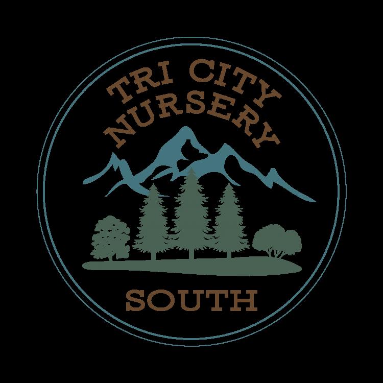 Tri City Nursery