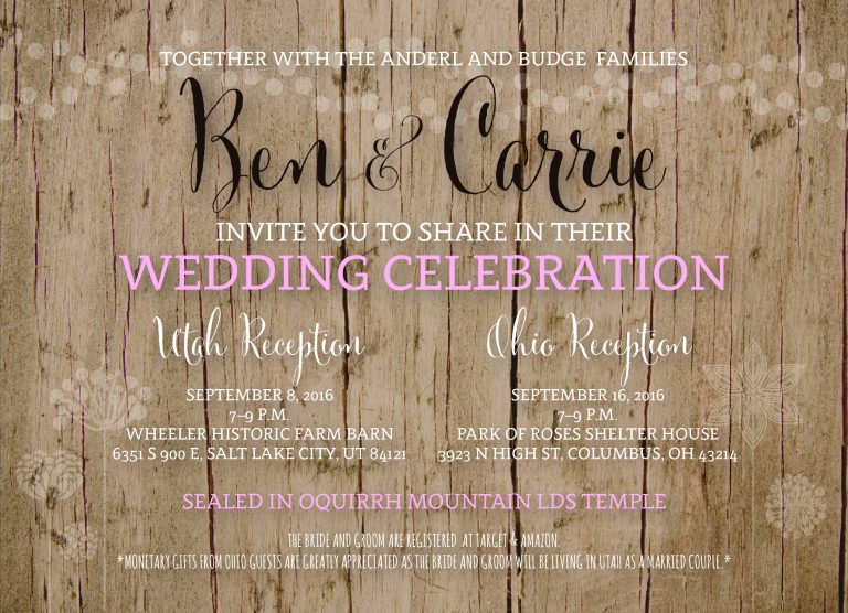 CarrieBenWeddingAnnouncement-01